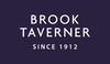 Brook Taverner